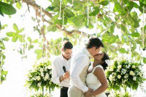 Wedding060415-103.jpg