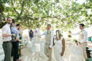 Wedding060415-105.jpg