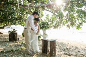 Wedding060415-111.jpg