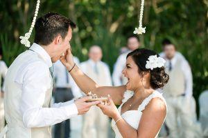 Wedding060415-114.jpg