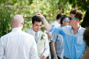 Wedding060415-121.jpg