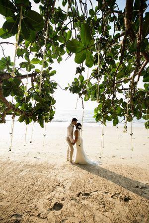 Wedding060415-133.jpg
