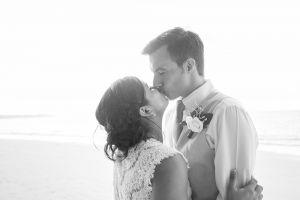 Wedding060415-138.jpg