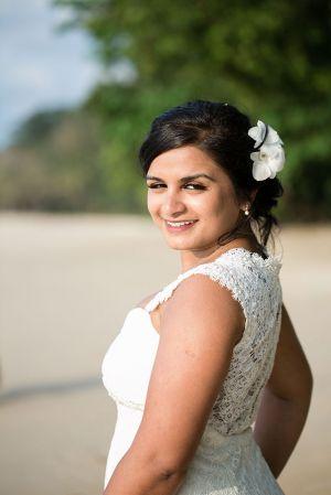 Wedding060415-142.jpg