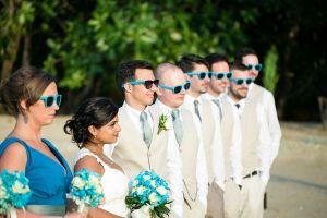 Wedding060415-160.jpg
