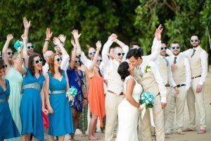 Wedding060415-171.jpg