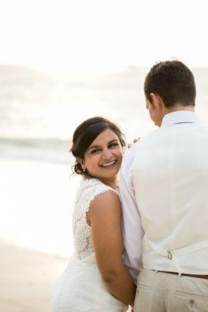 Wedding060415-178.jpg