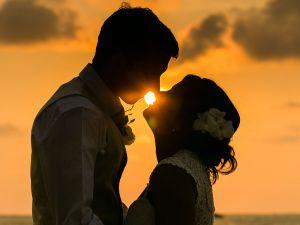 Wedding060415-205.jpg