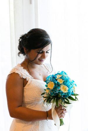 Wedding060415-22.jpg