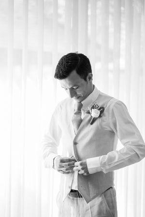 Wedding060415-34.jpg