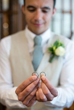 Wedding060415-42.jpg