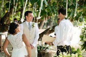 Wedding060415-82.jpg