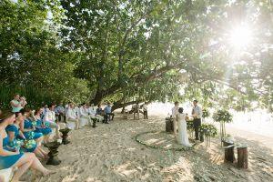 Wedding060415-85.jpg