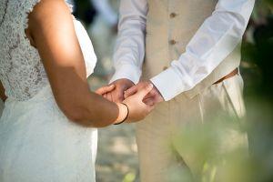 Wedding060415-88.jpg