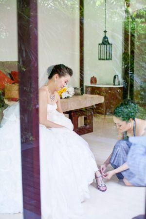 weddinghuahin-10.jpg