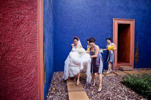 weddinghuahin-11.jpg
