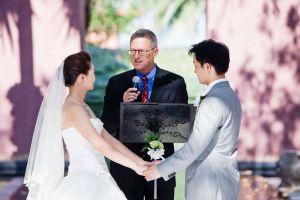 weddinghuahin-14.jpg