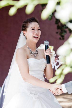 weddinghuahin-15.jpg