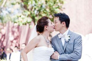weddinghuahin-17.jpg