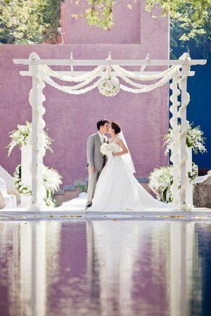weddinghuahin-18.jpg