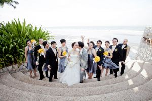 weddinghuahin-21.jpg