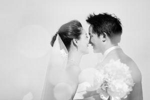 weddinghuahin-23.jpg