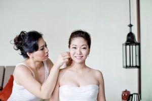 weddinghuahin-7.jpg