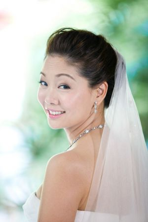 weddinghuahin-9.jpg