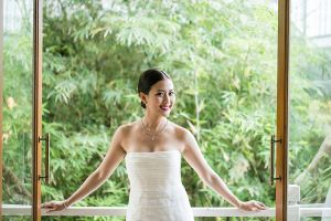 Wedding Thailand-0006-c61.jpg