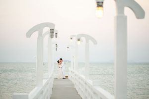 Wedding Thailand-0007-c58.jpg