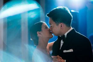 Wedding Thailand-0008-c74.jpg