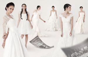 Fashion-0005.jpg