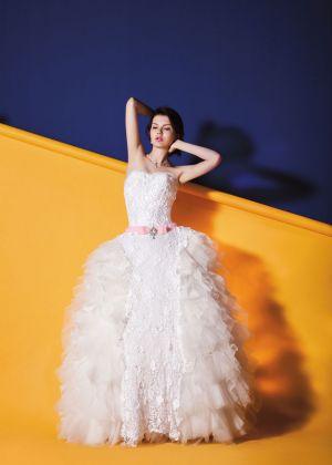 Fashion-0012.jpg