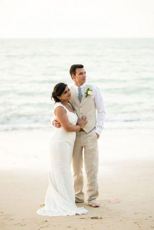 Wedding060415-182.jpg