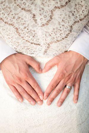Wedding060415-185.jpg