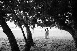 Wedding060415-188.jpg